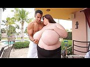 Picture 38P BBW Lexxxi Luxe Sucks N Fucks Gardner by...