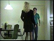 Порно видео с большими попками смотреть онлайн