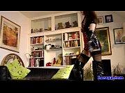 http://img-l3.xvideos.com/videos/thumbs/00/4e/00/004e00eb10ff59106bcf93481d1a508f/004e00eb10ff59106bcf93481d1a508f.1.jpg