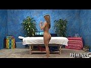порно фильмы голубые ретро гомо