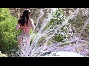Секис негир ебет агромни чилинам руски девучка