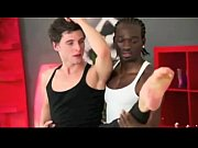 isso é quase amor – Gay Porn Video