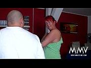 Tantra massage helsingborg erotisk massage i göteborg