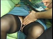 женщины голые раком порно фото