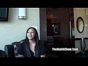 Подборка видео как телкам кончают в рот