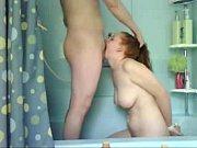 Порно інцест сплящої мами жопа возбудила сина новинки