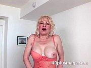 скачать порнофильм familie
