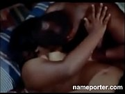 indian, tamil aunty sex movie 3gpw xgoro com rapengladeshi condom sex 3gp videoian rape in forestian school girlfriend fucking hard with painian girl talking madarchodian actress samantha xxx kamapisachi alia bhatt nude pornhub www desikamapisachi com Video Screenshot Preview