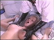 Sylvia Saint -Fucked in hospital view on xvideos.com tube online.
