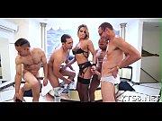 Pornofilme gratis reife frauen porno reife damen