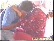 Hijabi girls boobs sucking outdoor, kushinagar xxx bihar xxxl girl pundai sunni okkum videos Video Screenshot Preview