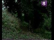 Lujuria cavernícola (1996) [www.peliculaseroticas.net], www english sexsy xxx video download comdian xxx sex 3gpayali muslim girl sex in first nightangladeshi 16year school mms 3gp video Video Screenshot Preview