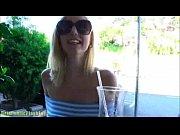 смотреть онлайн видео секс с ахуеной блондинкой