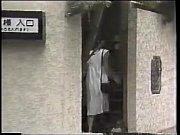 Sentakuya ケンチャン - 1982