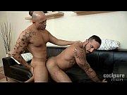 Alessio Romero and Jordano Santoro Thumb