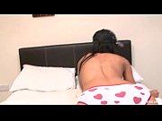 семейное домашнее порно муж и жена