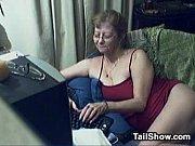Sex and porno marit bjørgen sexy