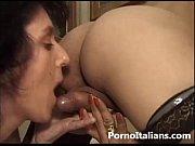 Порно фото брат ебет сестру с большими сиськами