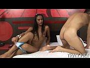 Развратные гимнастки порно видео фото 760-38