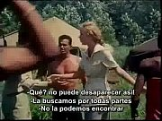 tarzan en la selva [VINTAGE MOVIE]