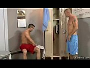 pheonix saint – Porn Video
