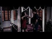 Veena-Maliks-Hot-Erotic-Bed-Scene-From-Mumbai-125-KM--Bollywood-Hindi-Movie, bollywood move hot maney scene Video Screenshot Preview