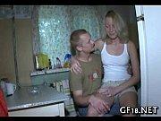 Русский секс стоны и крики на скрытую камеру