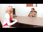 Порно видео женских оргазмов подборки