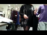 секс моды sims 3 скачать