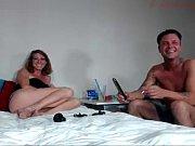 Большие натуральные торчащие груди в порно