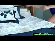 Порно видео как заключеный ебет начальницу