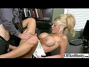 Порно красивое порно попка