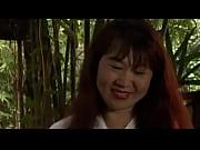 worldcinema2.net.pid term ruk puk rorn 2 Thai softcore sex Movie