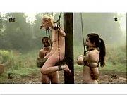 Frauen mastubieren fkk bilder nackt