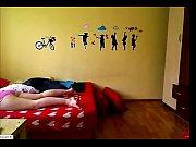 Sex video for ektepar silikon fitte dukke hva kvinner vil ha