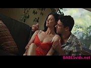 Порно видео инцест мать учит дочь