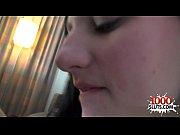 Порно видео ролики жесткое порно