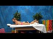 голые мулаточки в спортзале видео
