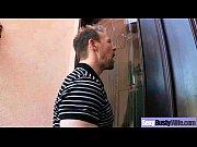 порно фильм с кончами