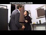 Porno italiano  - italian porn