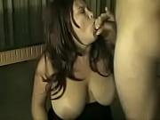 порно секс за выгоду