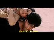 Kuch Dard Mahima chaudhary - HOT song, *naked mahima Video Screenshot Preview