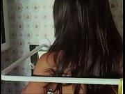 Порно видео девушки заставили делать кунилингус пацана