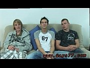 Young boys gay sex party tgp and young naked boys fucking photos
