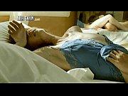 Ребекка лорд матрикс эротическое кино