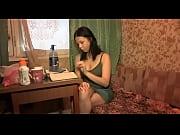 порно подборка камшотов с красивыми