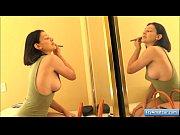 порно видео большая задница в белье