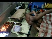 p2, indian marathi villege jangle pornwap download hollywood reap video sex com Video Screenshot Preview