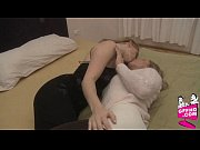 Порно в плену смотреть онлайн у царя фото 775-933
