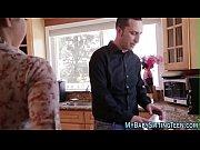 русское порно снята на камеру